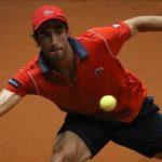 pablo cuevas wins brasil tennis open 2015 images