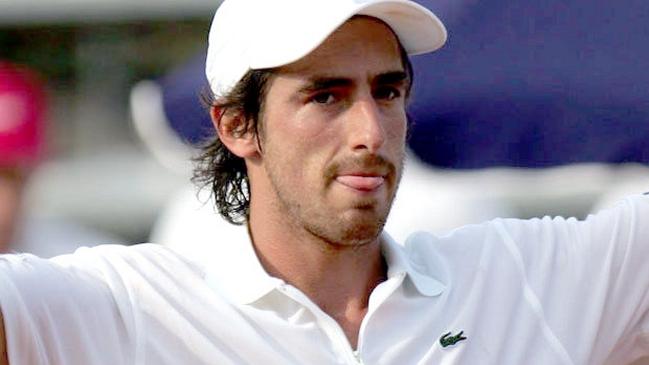pablo cuevas wins brasil tennis open 205