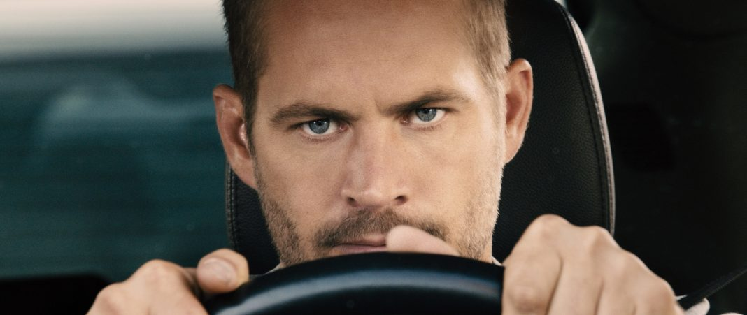 FURIOUS 7 Trailer Brings More Action & Paul Walker