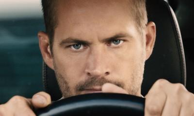 FURIOUS 7 Trailer Brings More Action & Paul Walker