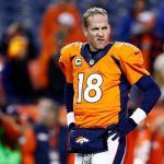 peyton manning denver broncos not good bet for super bowl 50 2015
