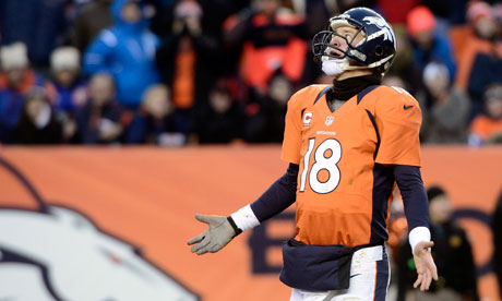 peyton manning still deciding on broncos future 2015