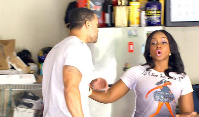 phaedra holding apollo off with tool real housewives of atlants 2015 images