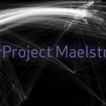 project maelstrom bittorrents answer for website protection 2015