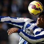 rayo vallencano loses soccer to deportivo la coruna la liga 2015