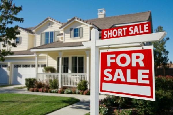 real estate agents nfl potential client list