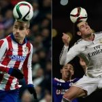 real madrid vs atletico madrid calderon premier league soccer 2015
