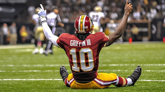 robert griffin iii left off season passes washington redskins 2015