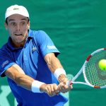 roberto bautista agut top 3 most underrated tennis players 2015