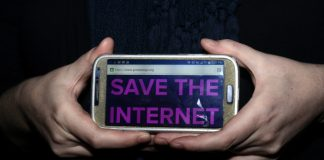 save the internet fcc decides on net neutrality