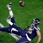 seahawks jermain kearse amazing catch for super bowl xlix 2015
