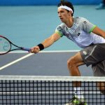 sergiy stakhovsky beats stan wawrinka for atp marseille 2015 images