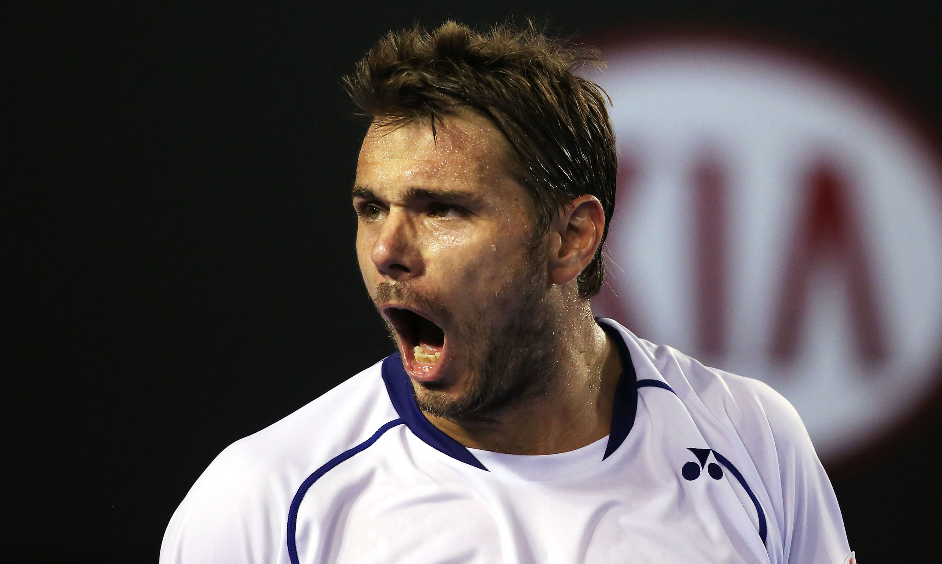 stan wawrinka loses atp marseille to sergiy stakhovsky tennis 2015