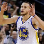 steph curry golden state warriors nba mvp all star games 2015