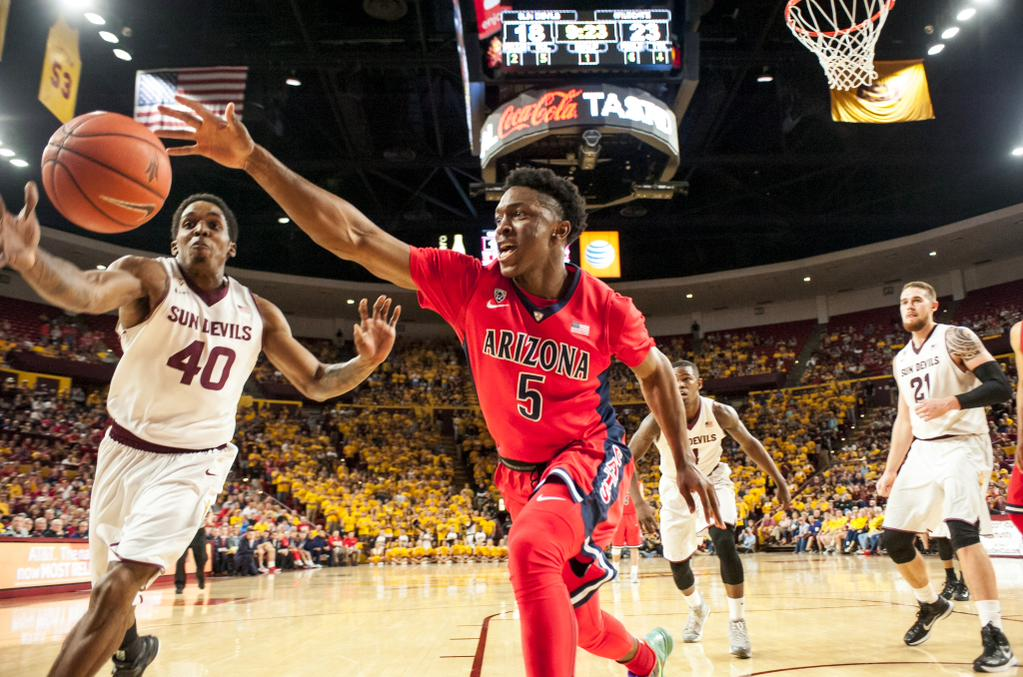 sun devils beat arizona basketball 2015 images.jpg