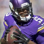 teddy bridgewater let minnesota vikings well 2015 images