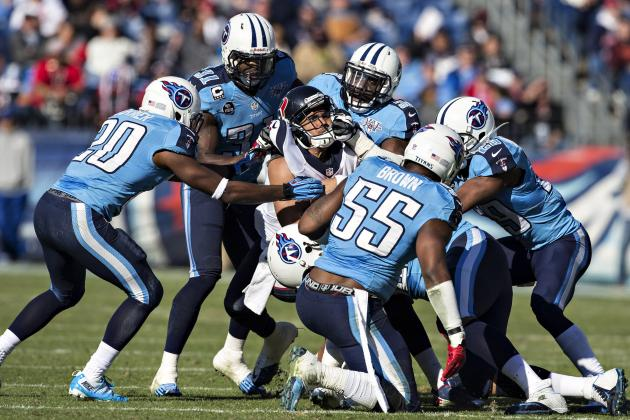 tennessee titans defense needs major improvement 2015 images