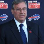 terrence pegula buys buffalo bills nfl 2015