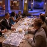 top chef boston diners eat ant eggs 2015
