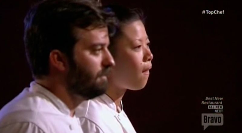 top chef boston doug and mei last two for finalists 2015
