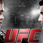 ufc fight night 61 great for underdogs 2015 images