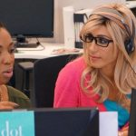 undercover boss jessica herrin with call center black girl 2015 images