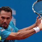 victor estrella burgoes top 3 most underrated tennis players 2015