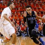 virginia vs duke recap 2015 images