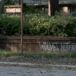 walking dead wolves sign season 5