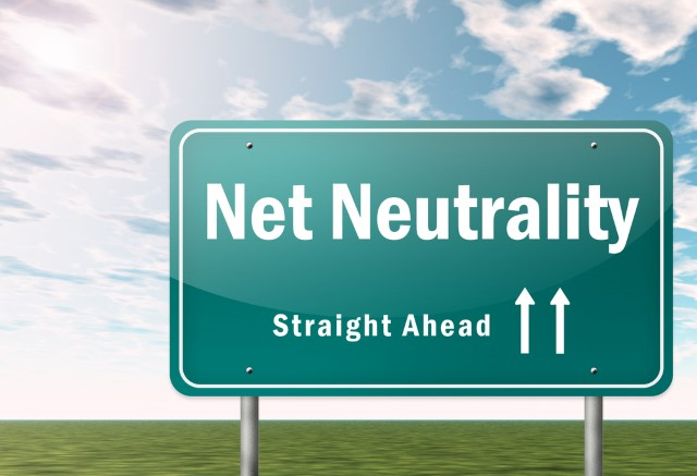 who wins with net neutrality 2015