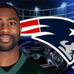 will new england patriots keep darrelle revis 2015