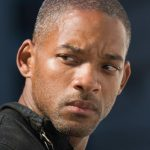 will smith closet case actors 2015 images