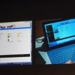 windows 10 continuum knows tablet from desktop pc 2015