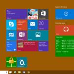 windows 10 tech preview beta multi windows 2015