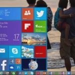 windows 10 tech preview over windows 8 2015