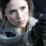 X-MEN: APOCALYPSE Ready For Rose Byrne's Return To Moira MacTaggert
