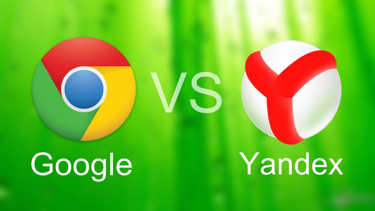 yandex going after google in russia 2015