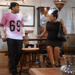 LOVE & HIP HOP NEW YORK Ep8: All Worlds Collide Tonight