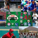 2015 cactus league week 2 review images