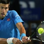 2015 Davis Cup Tennis Predictions