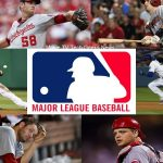 2015 most underrated national league baseball players images