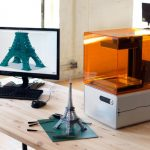 3d printing future going mainstream 2015