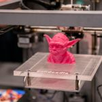 3d printing overhyped images 2015