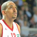 Alexis Ajinça: Best Basketball Player You've Probably Never Heard About