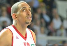 Alexis Ajinça best nba players you dont know about yet 2015