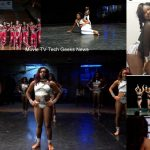 BRING IT! Recap All Bout Kayla Images 2015