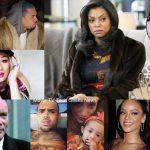 Celebrity Gossip Roundup Moniques Stolen Cookie