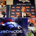Denver Broncos Season Recap 2015 Images