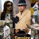Empire Ep 9 Recap Cookie's Breach Images 2015
