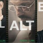 halt and catch fire cast images 2015
